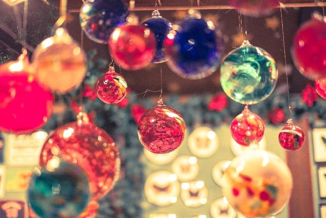 クリスマス アドベントカレンダーとは?どこで購入?おすすめも